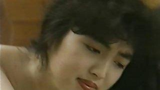 Kimiko matsuzaka - 07 japansk skönheter