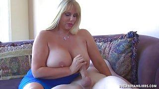 kerala mammor bröst